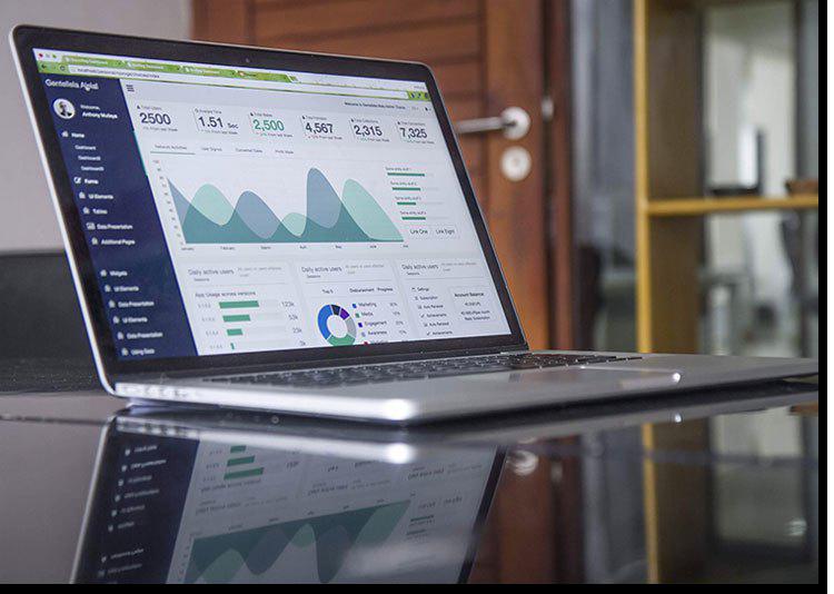 Analyses et statistiques - C2medias