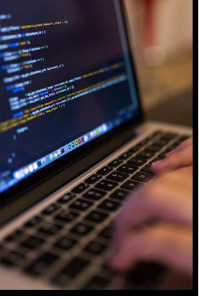 Développement et programmation - C2medias