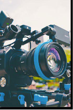 Audiovisuel - C2medias